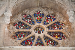 Oxford-Cathedral--301.jpg