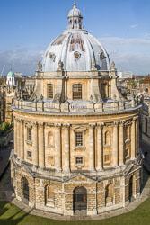 Radcliffe-Camera,-Oxford--103.jpg