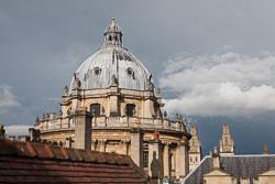 Radcliffe-Camera,-Oxford--105.jpg