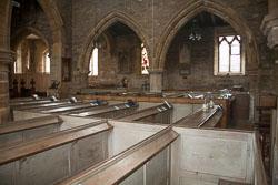 Sherif-Hutton,-St-Helen---The-Holy-Cross--014.jpg