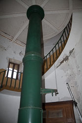 Spurn-Head-Lighthouse--203.jpg