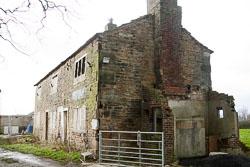 Thorn-Bush-Farm,-Bronte-Home--301.jpg
