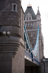 Tower-Bridge--101.jpg