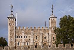 Tower-Of-London--052.jpg
