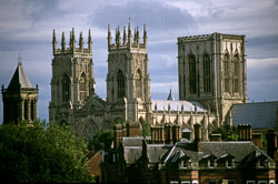 York-Minster--303.jpg