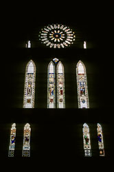 York-Minster--304.jpg