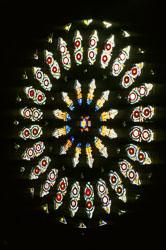 York-Minster--305.jpg