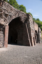 Bedlam_Furnaces,_Ironbridge_Gorge_-020.jpg