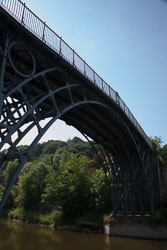 Ironbridge_-014.jpg