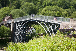 Ironbridge_-035.jpg
