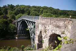 Ironbridge_-039.jpg