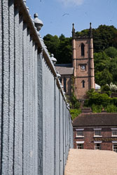 Ironbridge_-045.jpg