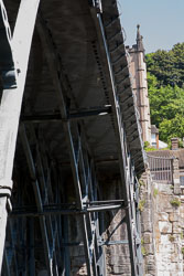 Ironbridge_-052.jpg