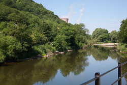 Ironbridge_Gorge_-003.jpg