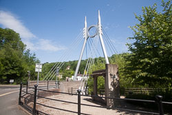 Ironbridge_Gorge_-028.jpg