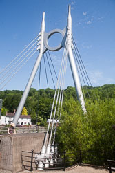 Ironbridge_Gorge_-030.jpg