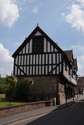 Much_Wenlock_Guildhall_-001.jpg