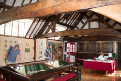 Much_Wenlock_Guildhall_-037.jpg