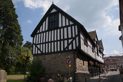 Much_Wenlock_Guildhall_-045.jpg