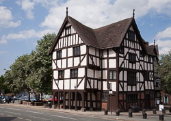Rowleys-House,-Shrewsbury--001.jpg