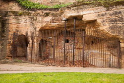 The_Caves,_Nottingham_-002.jpg