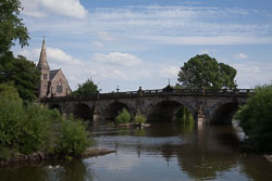 Welsh_Bridge,_Shrewsbury_-001.jpg