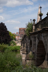 Welsh_Bridge,_Shrewsbury_-002.jpg