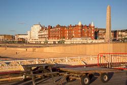 Blackpool,_Central_Pier-001.jpg