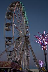 Blackpool,_Central_Pier-023.jpg