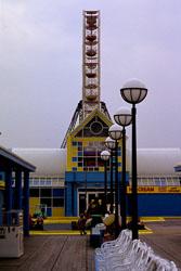 Blackpool_003.jpg