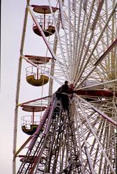 Blackpool_005.jpg