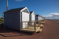 St_Annes_Beach_Huts-004.jpg
