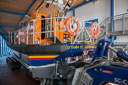 St_Annes_Lifeboat_Staion-001.jpg