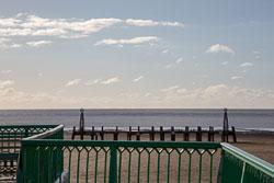 St_Annes_Pier-019.jpg