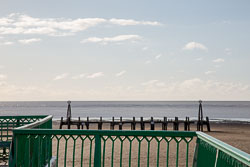 St_Annes_Pier-020.jpg