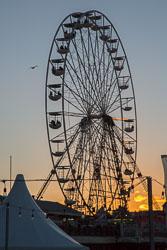Blackpool,_Central_Pier-008.jpg