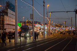 Blackpool,_Illuminations-001.jpg