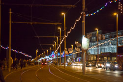Blackpool,_Illuminations-004.jpg