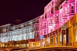 Blackpool,_Illuminations-005.jpg