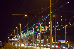 Blackpool,_Illuminations-006.jpg
