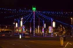 Blackpool,_Illuminations-007.jpg