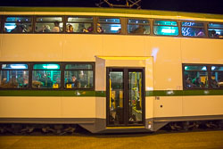 Blackpool,_Tram,_Illuminations-008.jpg