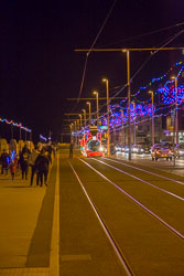 Blackpool,_Tram,_Illuminations-015.jpg