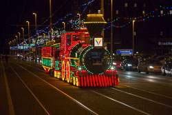 Blackpool,_Tram,_Illuminations-020.jpg