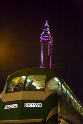 Blackpool,_Tram,_Tower,_Illuminatins-007.jpg
