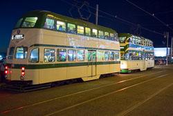 Blackpool,_Tram-019.jpg