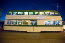 Blackpool,_Tram-020.jpg