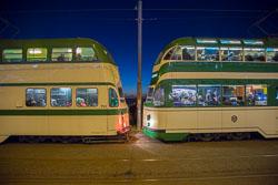 Blackpool,_Tram-022.jpg