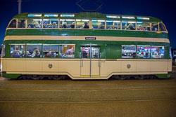 Blackpool,_Tram-023.jpg