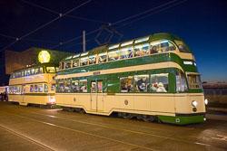 Blackpool,_Tram-026.jpg
